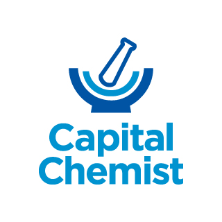 capital Chemist Junior Comp
